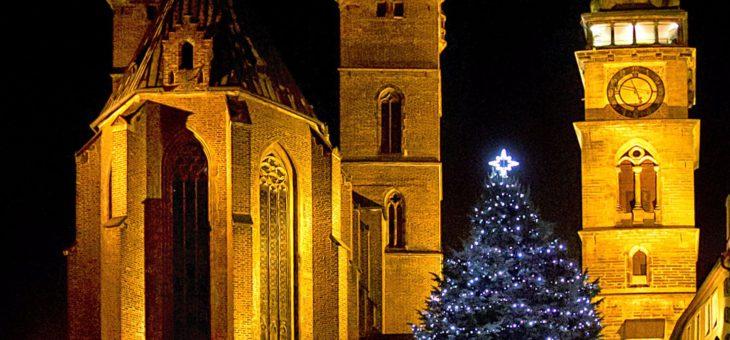 Přejeme krásné prožití svátků vánočních a mnoho úspěchů do roku 2018