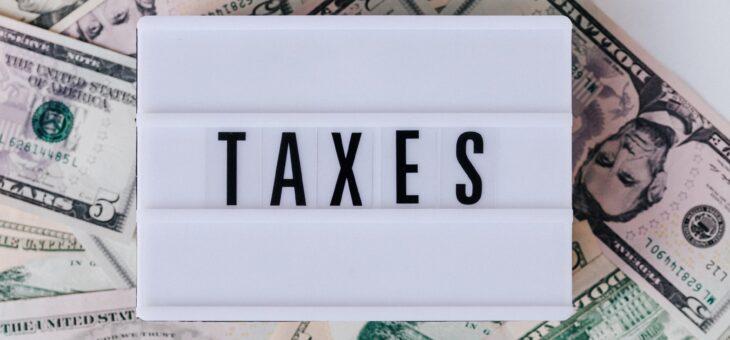 O zrušení daně z nabytí nemovitosti rozhodnou poslanci dne 15.9.