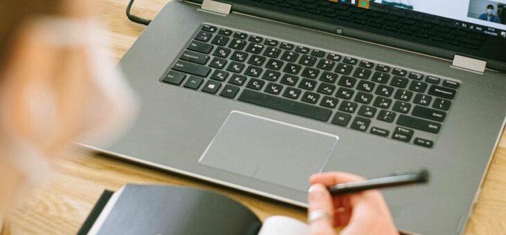 Od 15.10.2020 – preferujeme konzultace on-line.